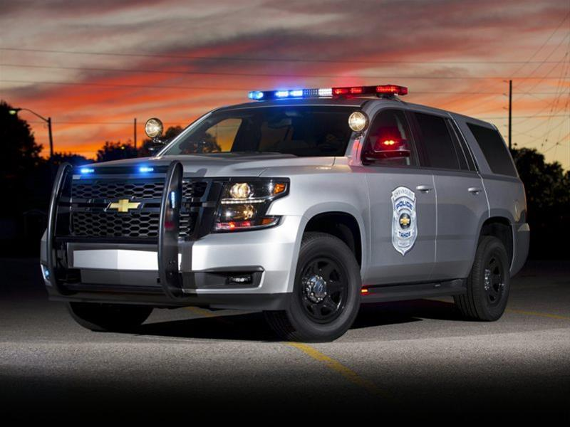 2018 chevrolet tahoe police vehicle 4x2 for sale in toronto etobicoke north york mississauga. Black Bedroom Furniture Sets. Home Design Ideas
