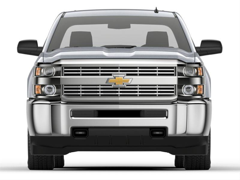 new 2017 chevrolet silverado 3500hd wt 4x4 double cab 158 1 in wb srw ontario. Black Bedroom Furniture Sets. Home Design Ideas