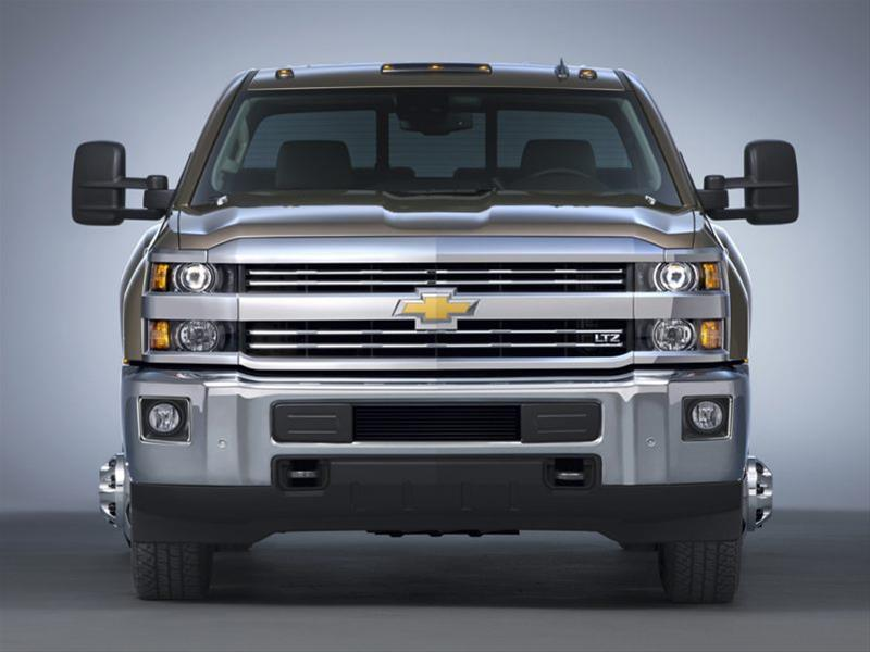new 2017 chevrolet silverado 3500hd wt 4x2 crew cab 167 7 in wb drw ontario. Black Bedroom Furniture Sets. Home Design Ideas