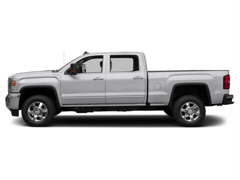 2019 Gmc Sierra 3500hd Base 4x2 Crew Cab 6 6 Ft Box 153 7