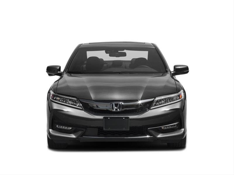 2016 honda accord touring m6 2dr coupe for sale in peterborough cobourg lindsay belleville. Black Bedroom Furniture Sets. Home Design Ideas