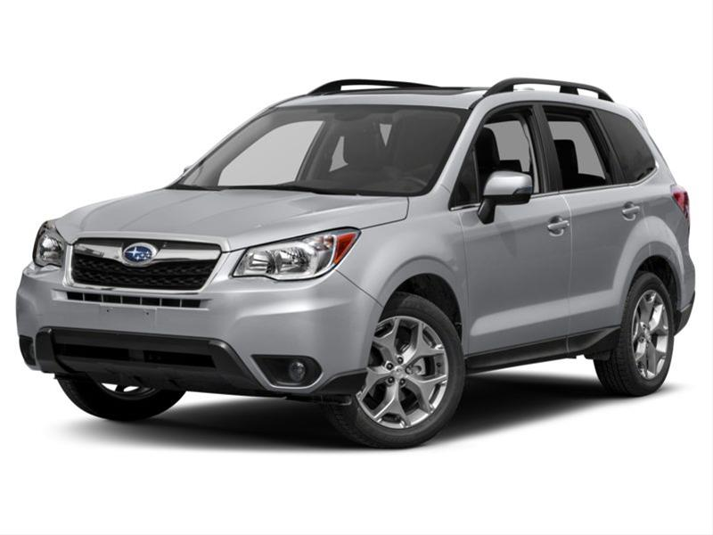 subaru forester xt 2015 quarter mile autos post. Black Bedroom Furniture Sets. Home Design Ideas