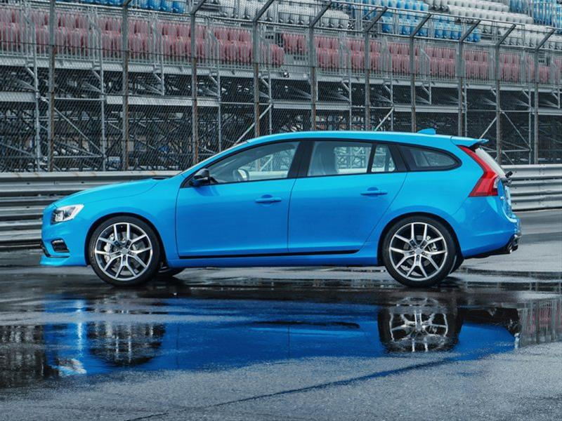 2017 volvo v60 t6 polestar 4dr all wheel drive wagon for sale in mission abbotsford burnaby richmond vancouver and surrey fleetwing cars