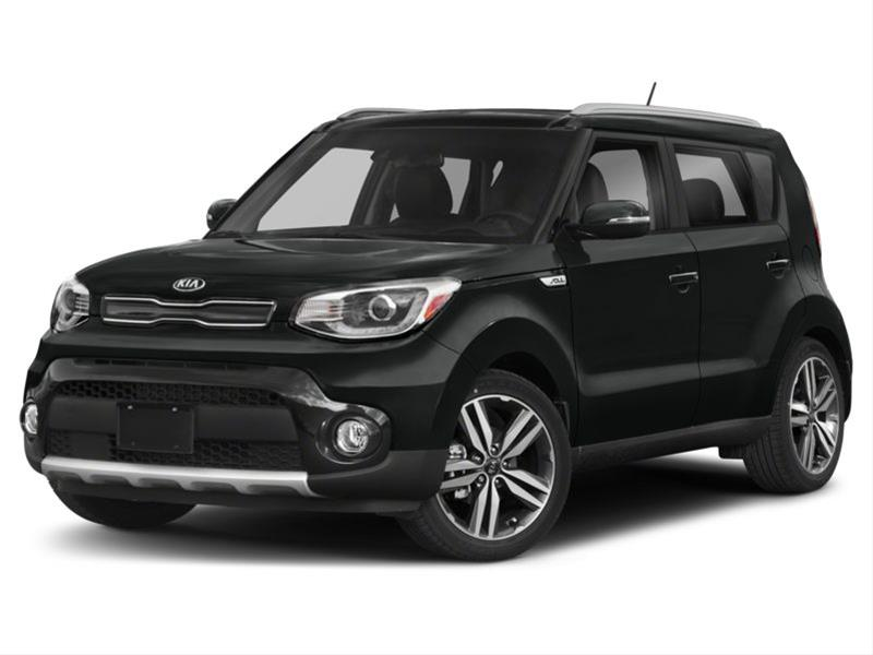 2019 kia soul ex tech 4dr hatchback for sale in sudbury. Black Bedroom Furniture Sets. Home Design Ideas