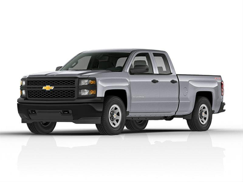 2015 silverado 1lz vs 2lz autos post. Black Bedroom Furniture Sets. Home Design Ideas