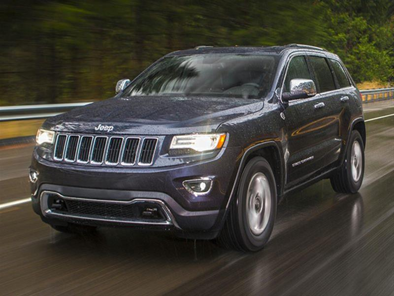 2016 jeep grand cherokee laredo 4dr 4x4 for sale in vancouver richmond burnaby westminster. Black Bedroom Furniture Sets. Home Design Ideas