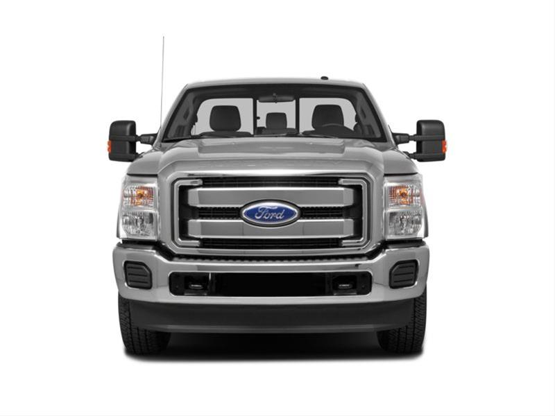 new 2016 ford f 350 xl 4x2 sd regular cab 8 ft box 137 in wb srw ontario. Black Bedroom Furniture Sets. Home Design Ideas