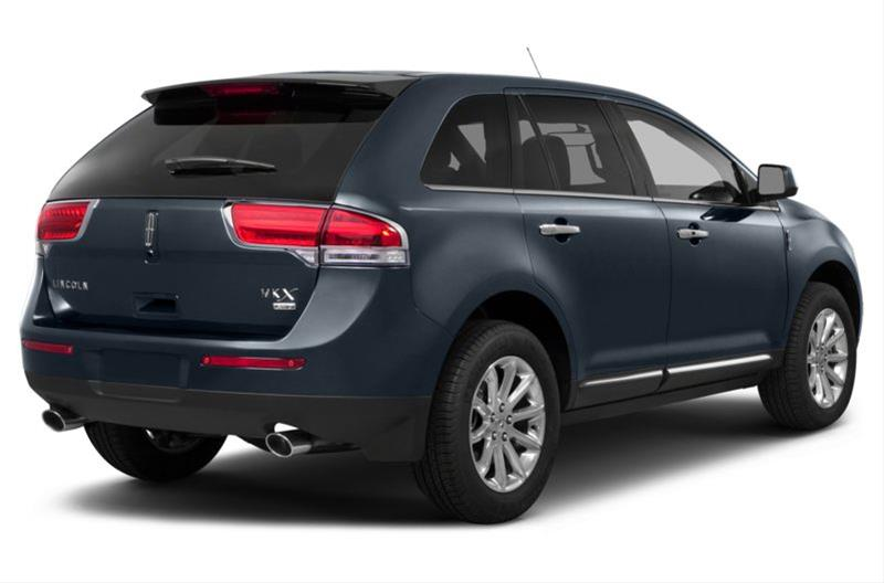 2015 Mkx Body Colors | Autos Post