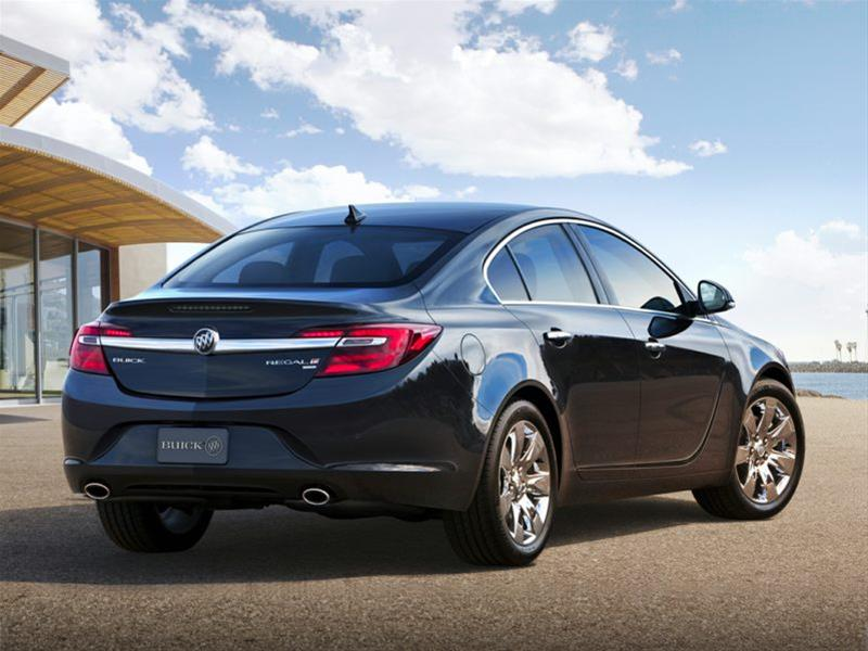2017 buick regal sport touring 4dr front wheel drive sedan for sale in markham richmond hill. Black Bedroom Furniture Sets. Home Design Ideas