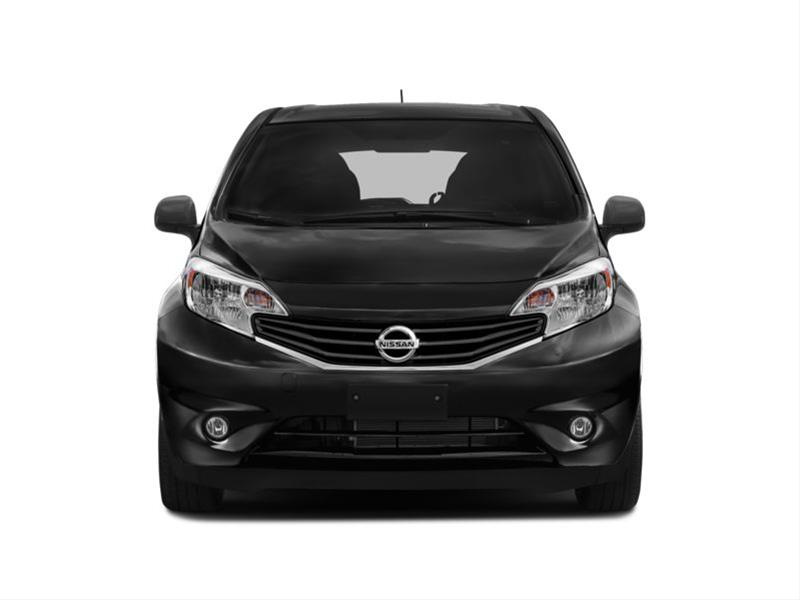 new 2016 nissan versa note 1 6 sl cvt 4dr hatchback milton oakville mississauga georgetown. Black Bedroom Furniture Sets. Home Design Ideas