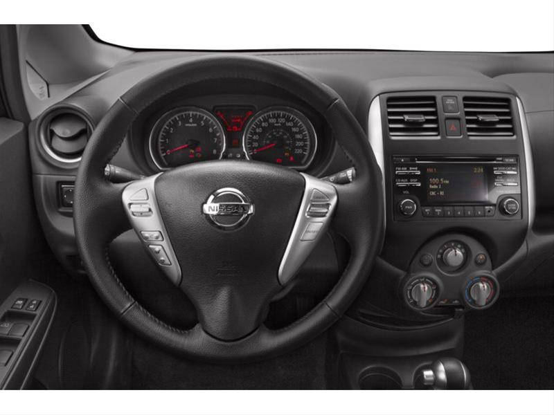 Used 2014 NISSAN VERSA NOTE Fredericton, Oromocto ...