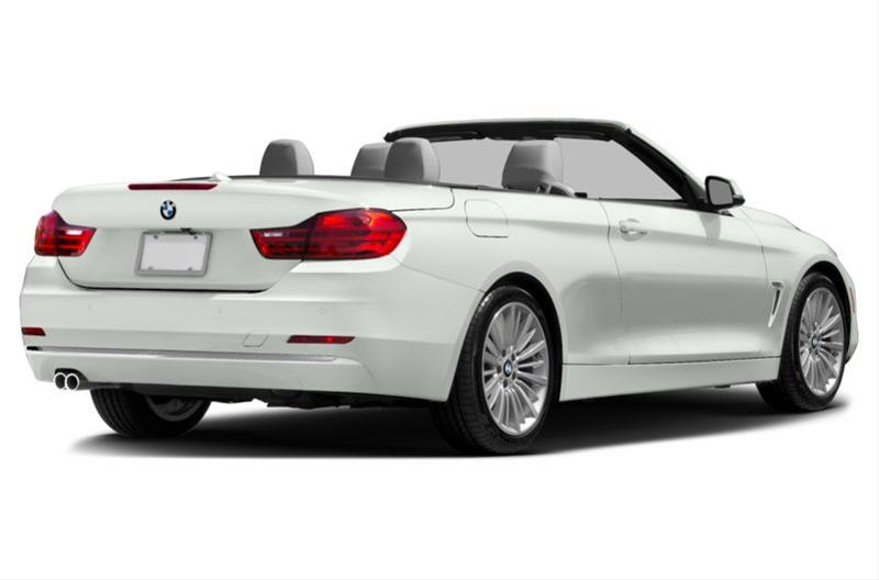 2017 Bmw 430 I Xdrive 2dr All Wheel Drive Cabriolet For Sale In Mission Abbotsford Burnaby