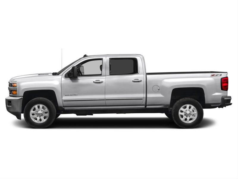 2016 chevrolet silverado 3500hd ltz 4x4 crew cab 153 7 in wb srw for sale in barrie and. Black Bedroom Furniture Sets. Home Design Ideas