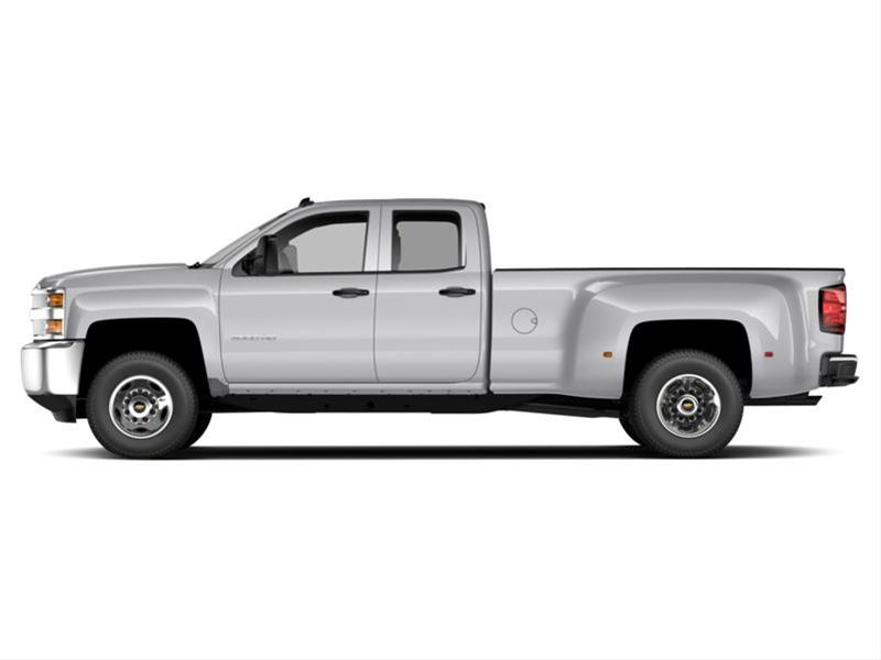 2017 chevrolet silverado 3500hd lt 4x4 double cab 158 1 in wb drw for sale in markham richmond. Black Bedroom Furniture Sets. Home Design Ideas