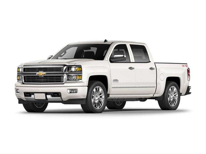 new 2017 chevrolet silverado 3500hd high country 4x4 crew cab 153 7 in wb srw ontario. Black Bedroom Furniture Sets. Home Design Ideas