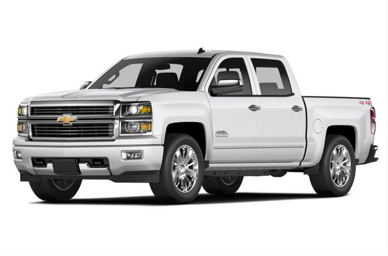Chevrolet 3500 High Country.html | Autos Post