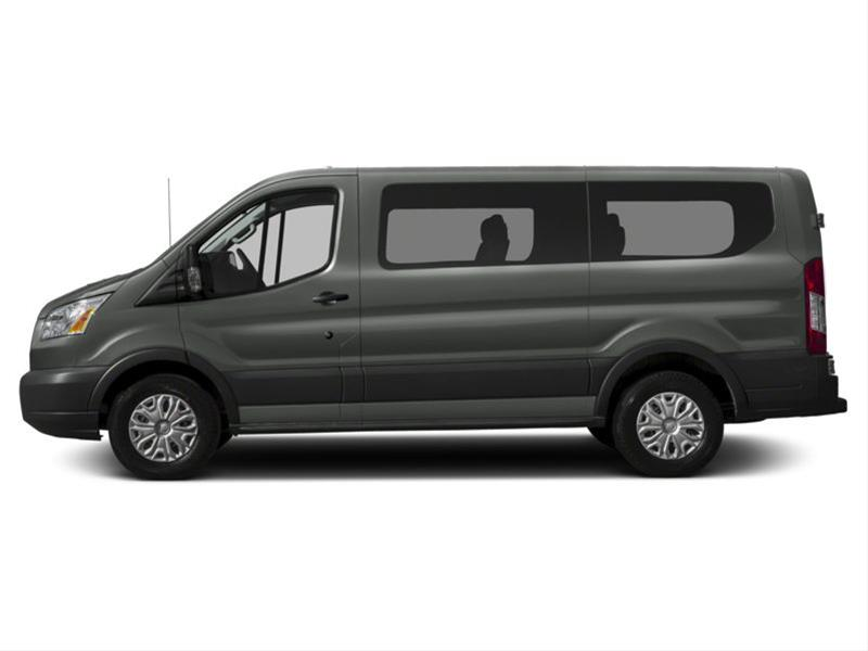 new 2016 ford transit 350 xl low roof wagon 148 in wb kingston brockville trenton belleville. Black Bedroom Furniture Sets. Home Design Ideas