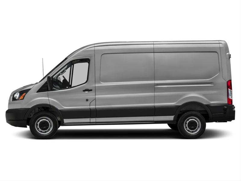 new 2015 ford transit 250 base medium roof cargo van 148 in wb kingston ontario. Black Bedroom Furniture Sets. Home Design Ideas
