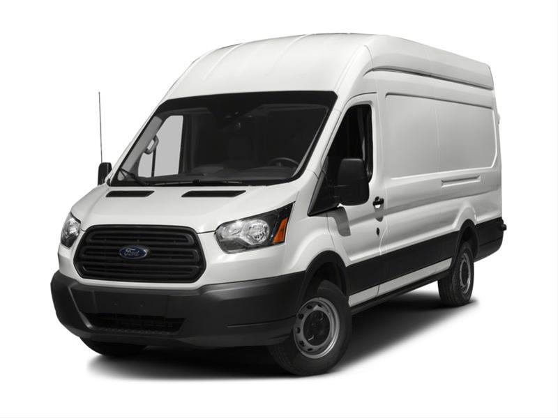 2016 ford transit 350 base high roof extended length cargo van 148 in wb for sale in vancouver. Black Bedroom Furniture Sets. Home Design Ideas