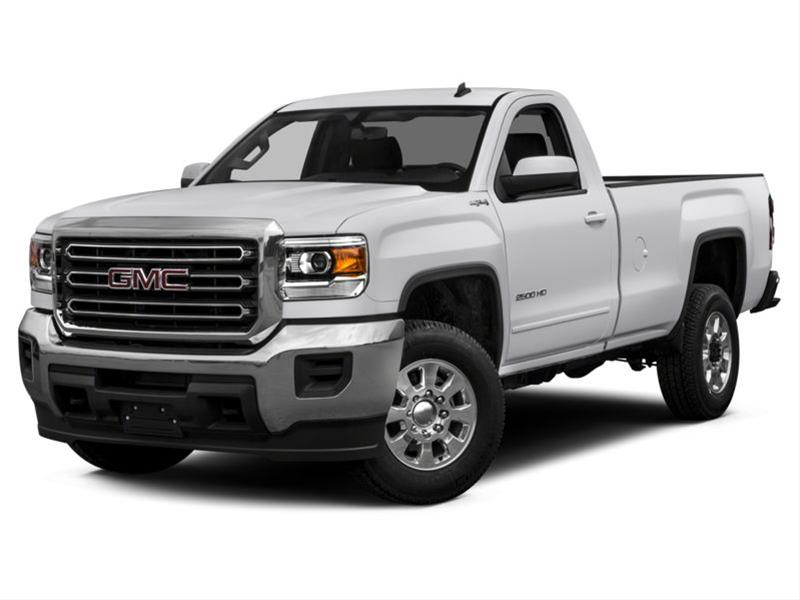 2017 gmc sierra 2500hd sle 4x4 regular cab 8 ft box 133 6. Black Bedroom Furniture Sets. Home Design Ideas