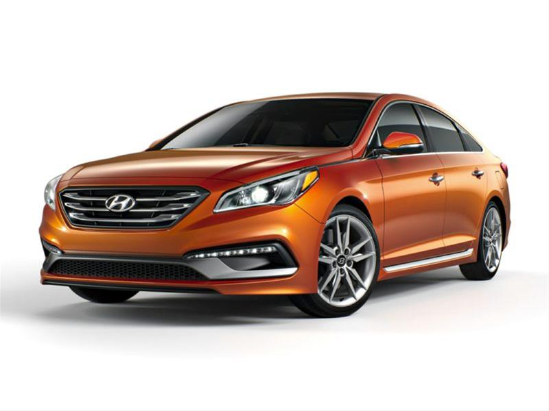 2017 hyundai sonata 2 0t sport ultimate a6 4dr sedan for. Black Bedroom Furniture Sets. Home Design Ideas