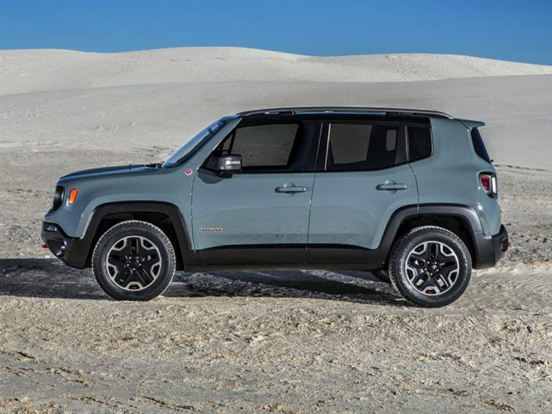 new 2017 jeep renegade trailhawk 4dr 4x4 ontario. Black Bedroom Furniture Sets. Home Design Ideas