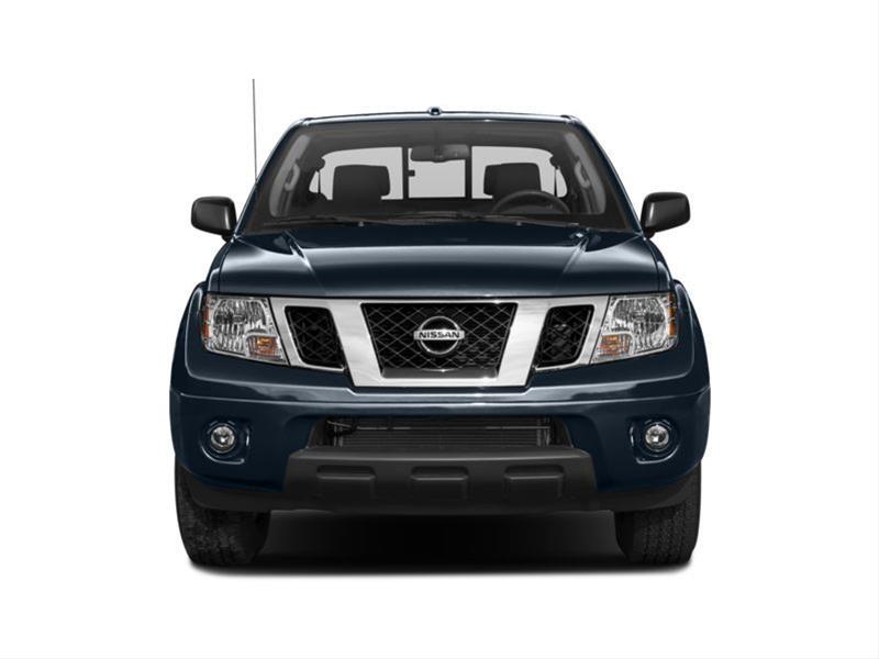new 2016 nissan frontier sv a5 4x2 king cab 6 ft box 126 in wb milton oakville mississauga. Black Bedroom Furniture Sets. Home Design Ideas