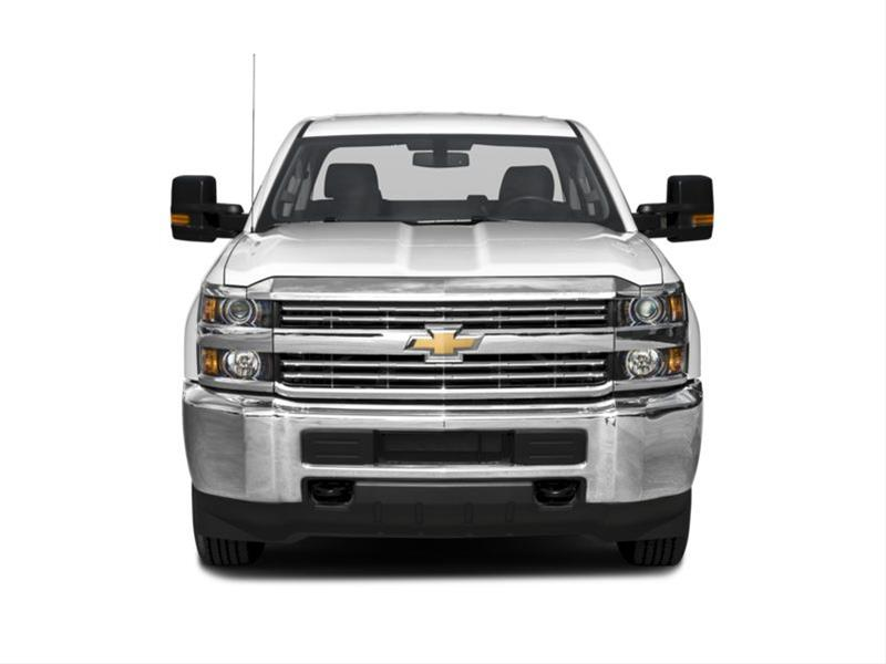 new 2016 chevrolet silverado 3500hd wt 4x4 crew cab 153 7 in wb srw barrie and surrounding area. Black Bedroom Furniture Sets. Home Design Ideas