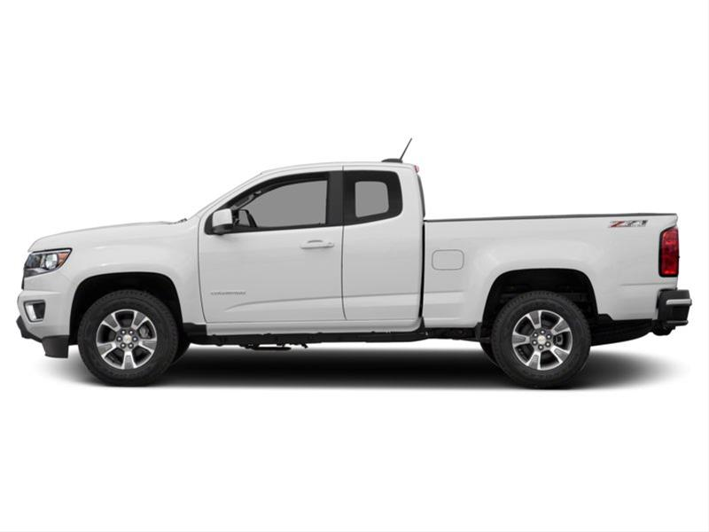 new 2016 chevrolet colorado z71 4x2 extended cab 6 ft box 128 3 in wb rocky mountain house. Black Bedroom Furniture Sets. Home Design Ideas