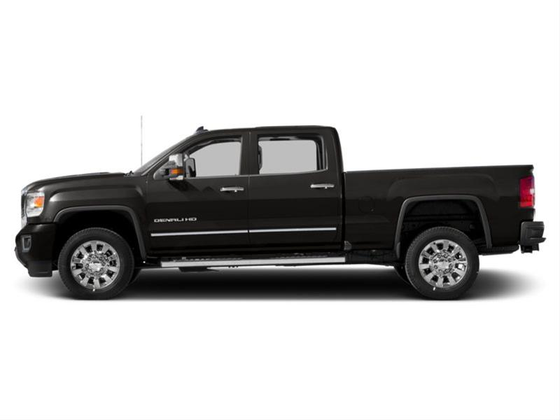 new 2016 gmc sierra 2500hd denali 4x4 crew cab 6 6 ft box 153 7 in wb barrie and surrounding. Black Bedroom Furniture Sets. Home Design Ideas