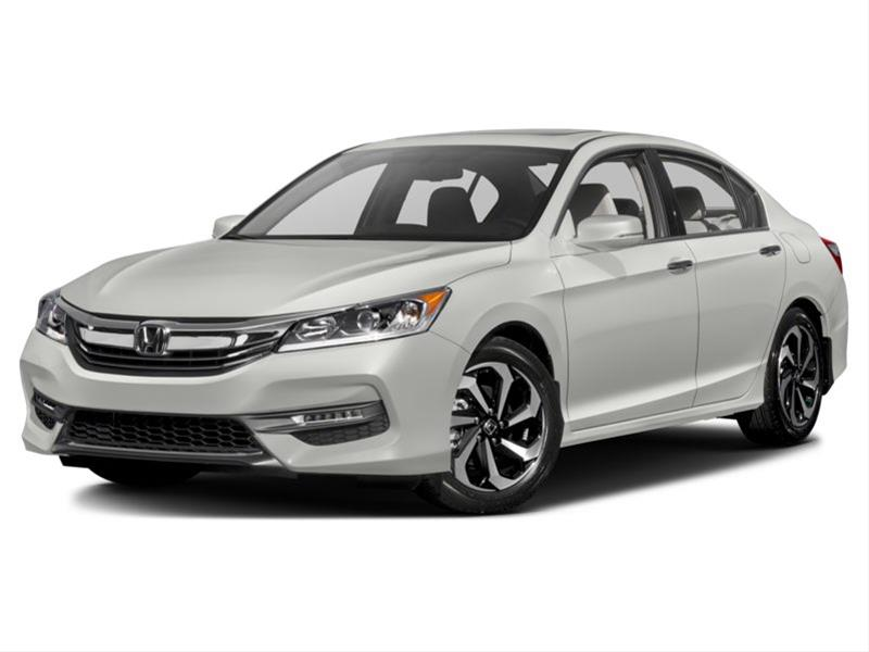 2016 honda accord ex l v6 a6 4dr sedan for sale in peterborough cobourg lindsay belleville. Black Bedroom Furniture Sets. Home Design Ideas