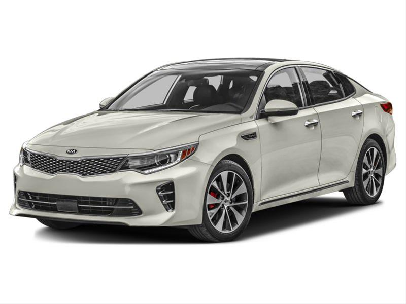 2017 kia optima sx turbo 4dr sedan for sale in thunder bay fort frances dryden nipigon. Black Bedroom Furniture Sets. Home Design Ideas