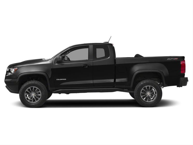 2017 chevrolet colorado zr2 4x4 extended cab 6 ft box 128 3 in wb for sale in toronto. Black Bedroom Furniture Sets. Home Design Ideas