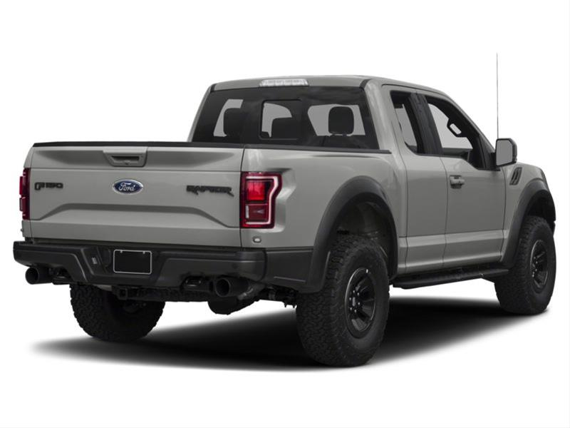 ford   raptor  supercab styleside  ft box   wb  sale  orillia barrie