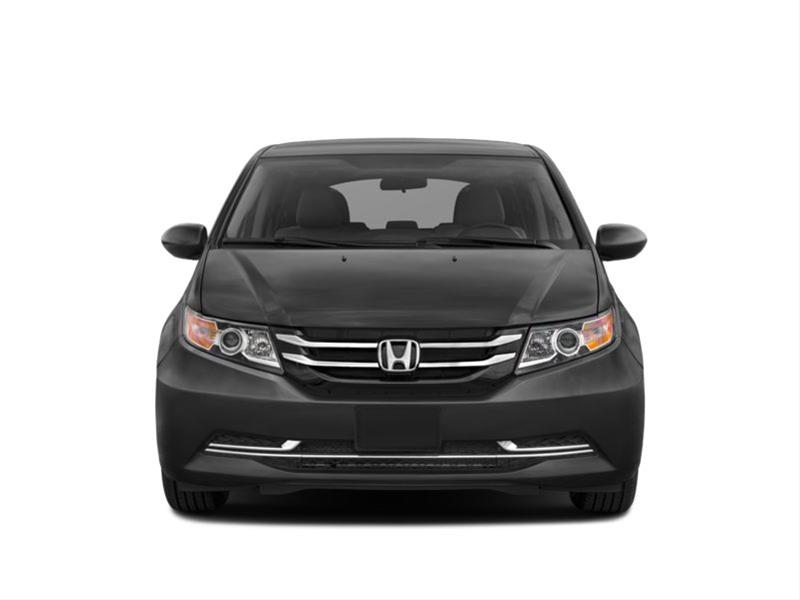 2017 honda odyssey lx a6 passenger van for sale in peterborough cobourg lindsay belleville. Black Bedroom Furniture Sets. Home Design Ideas