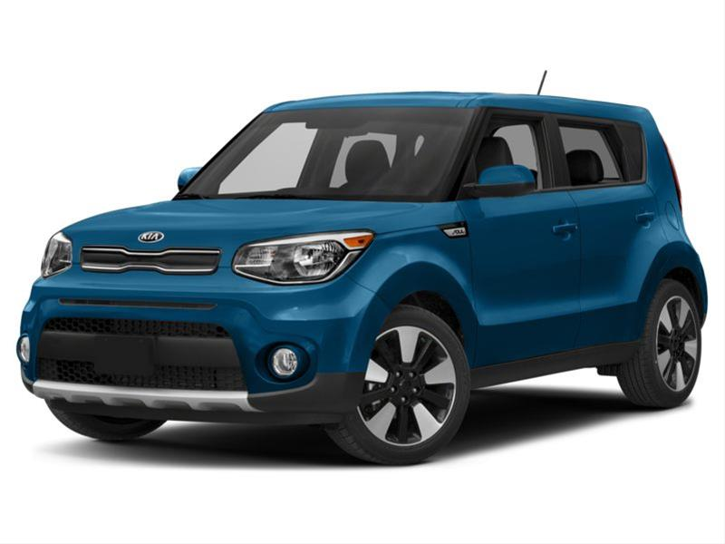 2018 kia soul ex 4dr hatchback for sale in thunder bay fort frances dryden nipigon marathon. Black Bedroom Furniture Sets. Home Design Ideas
