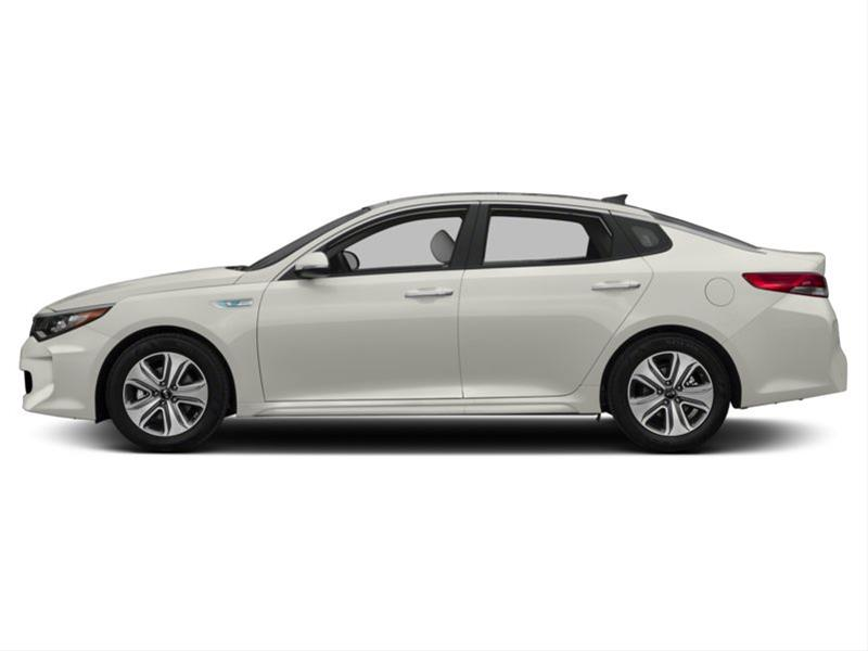 2017 kia optima hybrid ex premium 4dr sedan for sale in peterborough haliburton bancroft and. Black Bedroom Furniture Sets. Home Design Ideas