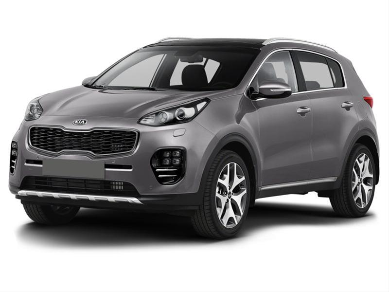 2017 kia sportage lx 4dr front wheel drive for sale in. Black Bedroom Furniture Sets. Home Design Ideas