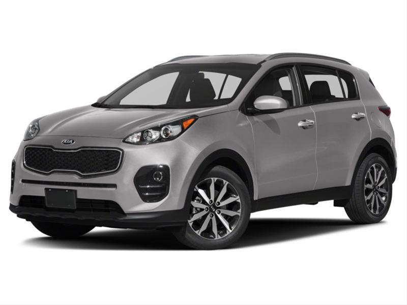 new 2017 kia sportage ex premium w black 4dr all wheel drive toronto north york markham. Black Bedroom Furniture Sets. Home Design Ideas