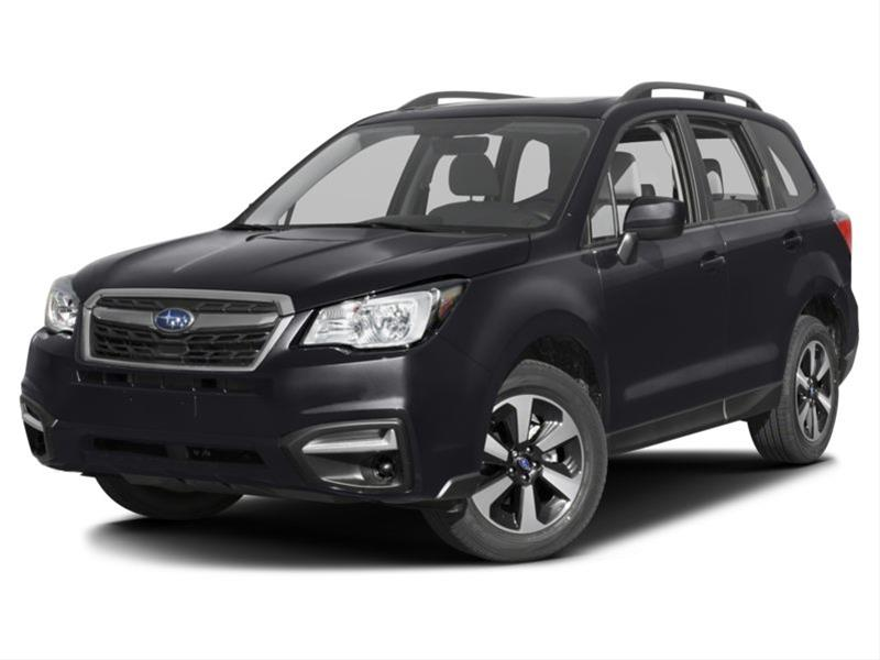 new 2018 subaru forester touring w eyesight package cvt 4dr all wheel drive kitchener. Black Bedroom Furniture Sets. Home Design Ideas