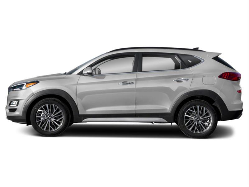 2019 Hyundai Tucson Ultimate 4dr All Wheel Drive For Sale